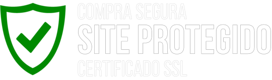 Site protegido por SSL