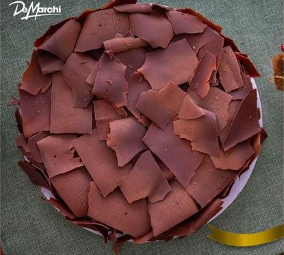 Imagem de BOLO DE CHOCOLATE 500GR
